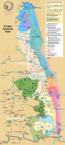 kruger-park-map-pdf